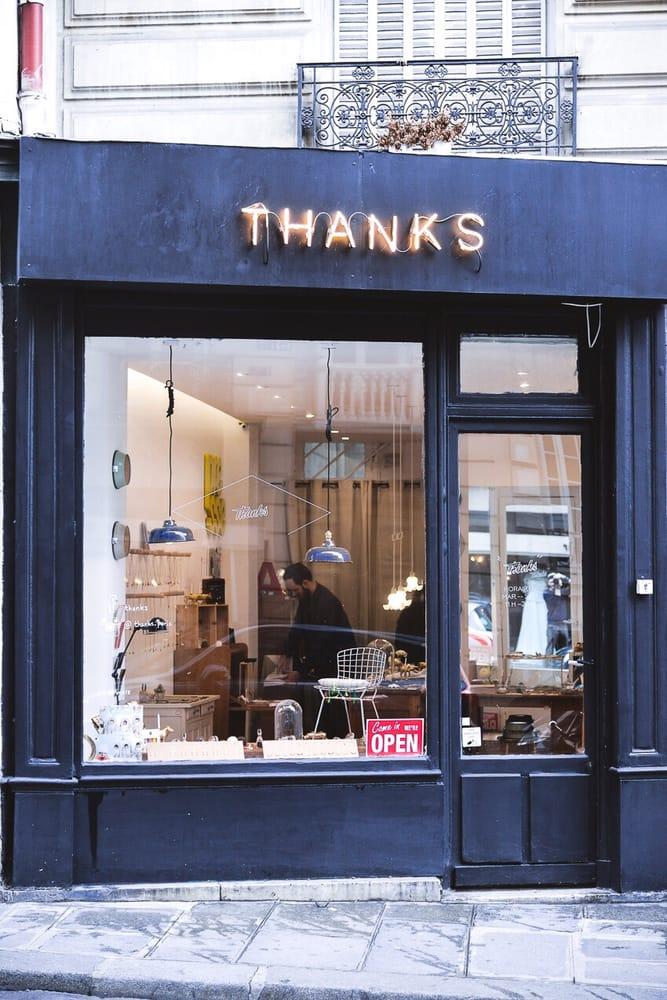 Thanks joyer as 42 rue condorcet pigalle par s - Atelier cuisine paris pas cher ...