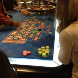 Casino palmas del mar indian casinos north carolina