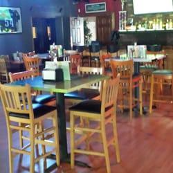 Photo Of Bleachers Sports Bar   Folsom, NJ, United States