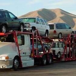 Car Transport Reviews Yelp