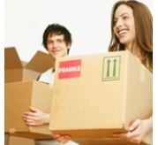 D & D Moving & Storage: 7881 Root Rd, North Ridgeville, OH