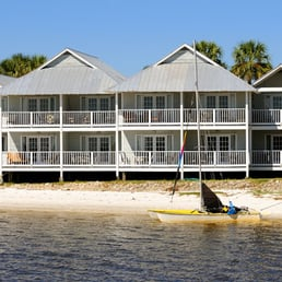 Superb Island Place Condo Rentals 11 Photos Vacation Rentals Home Interior And Landscaping Ologienasavecom