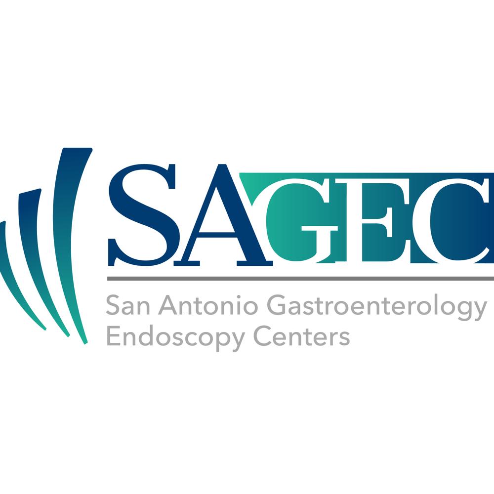 San Antonio Gastroenterology Endoscopy Center Medical
