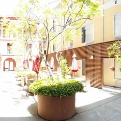 Atrium Gardens 11 Photos 13 Reviews Apartments 1536 Kerley Dr North San Jose Ca Phone Number Yelp