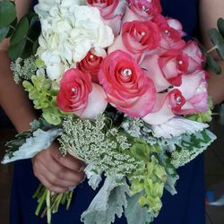 Galeria De Flores Florerías Av 20 De Noviembre Sn
