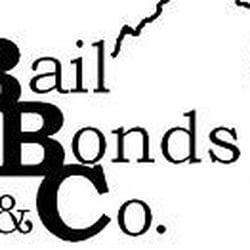 bail bonds co bail bondsmen 4031 chain bridge rd old town fairfax fairfax va phone. Black Bedroom Furniture Sets. Home Design Ideas