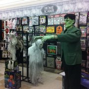 thats just creepy photo of spirit halloween stores fresno ca united states