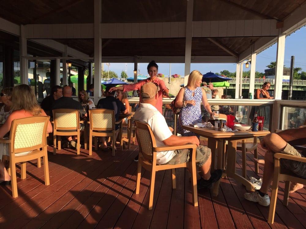 The Wharf Restaurant And Bar 45 Photos Amp 45 Reviews