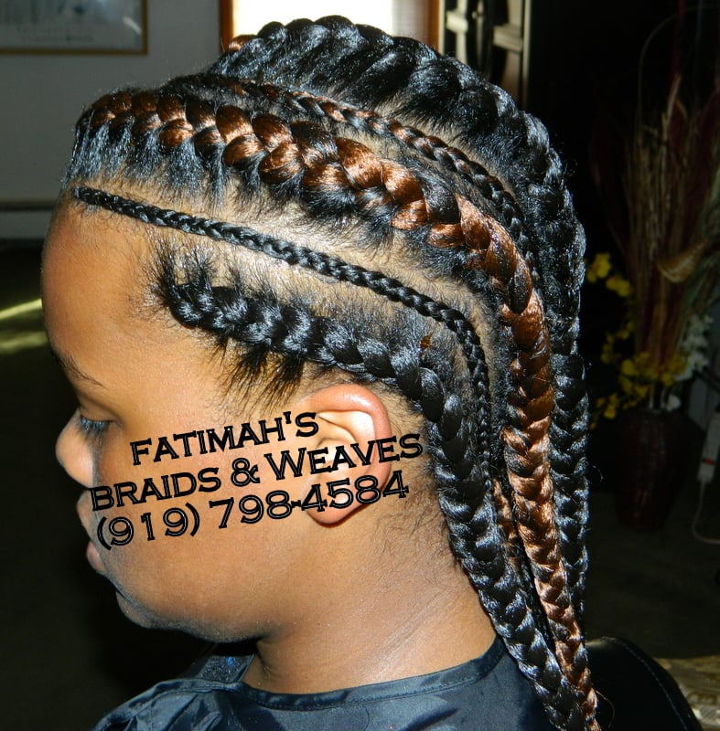Full head sew in weave with bang sew in weave remy hair yelp pmusecretfo Gallery