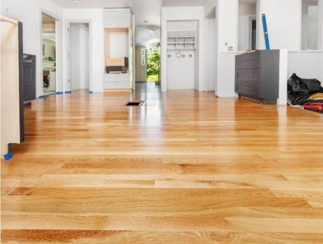 My Hardwood Flooring Long Island Flooring 25 Route 111
