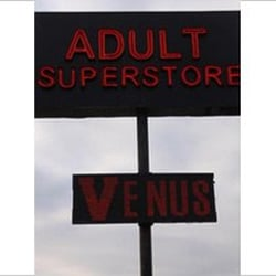 Sex toy store locations arkansas missouri