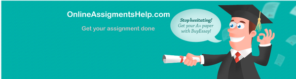 help in assignment     BRGI Electrical Engineering Assignment Help   Assignments Solutions Online Assignment Help