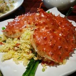 Asian restaurants in toronto