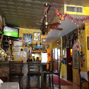 Photo Of Mezcal S Mexican Restaurant Brooklyn Ny United States