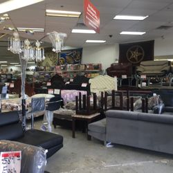 Dfw Thrift Store 11 Reviews Thrift Stores 6300 Skillman St