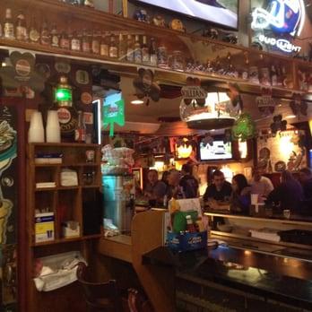 Miracle bar toms river nj