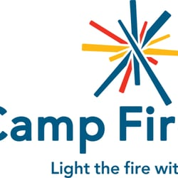 Camp Fire - Summer Camps - 1603 E 38th 1/2 St, Cherrywood