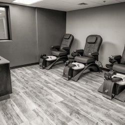 Affiniti day spa and salon 31 foton 10 recensioner for 42nd street salon