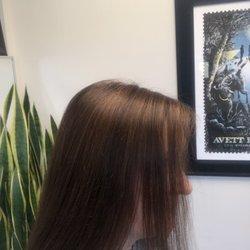 Arizona Hair Express Hair Salons 150 Pleasant St Morgantown Wv