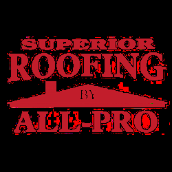 Photo Of Superior Roofing By All Pro   Lawton, OK, United States