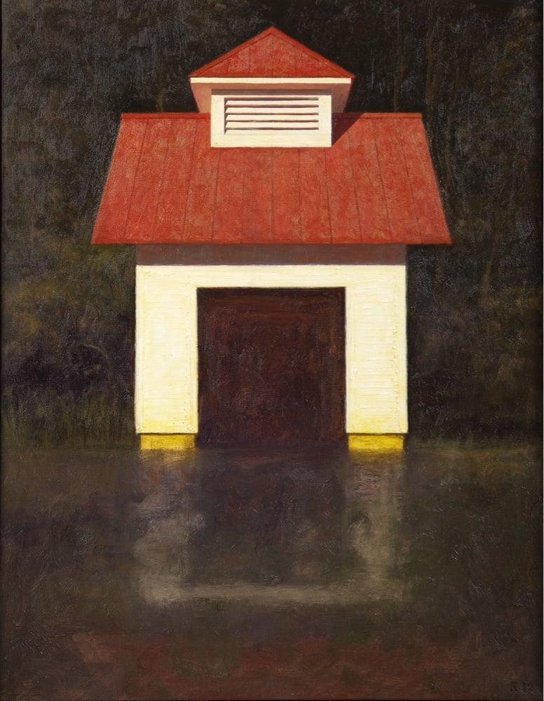 Hampton III Gallery: 3110 Wade Hampton Blvd, Taylors, SC