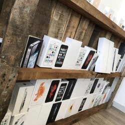i c stella device repairs get quote mobile phone repair 7条通4