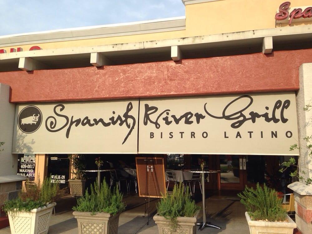 New Smyrna Beach (FL) United States  City pictures : ... New Smyrna Beach, FL, United States Restaurant Reviews Phone