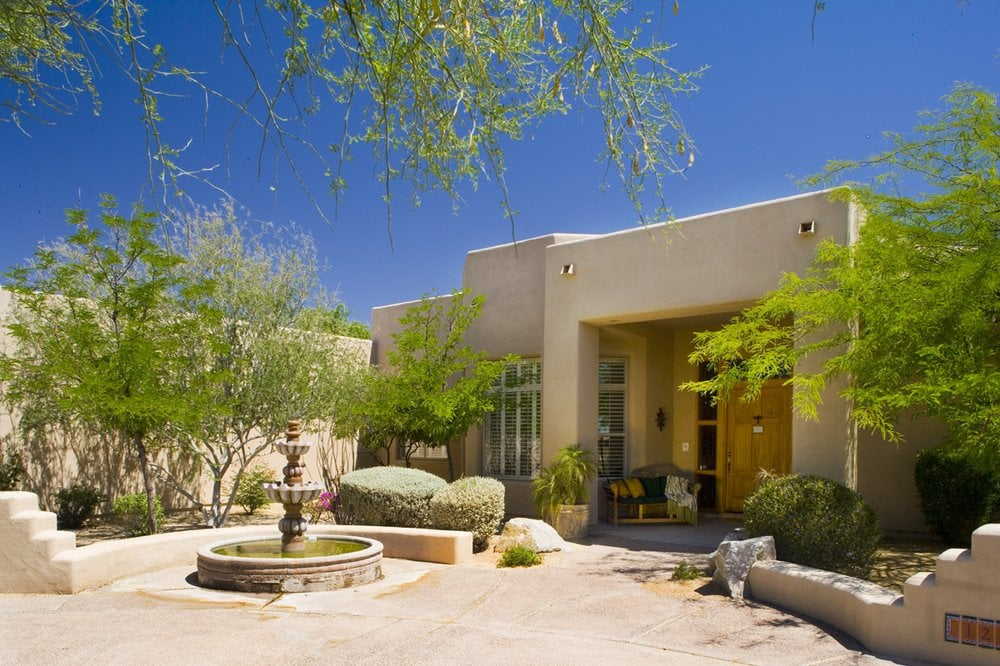 Promises Scottsdale - CLOSED - 11 Photos - Counseling ...