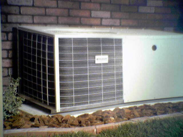 Atlas L C Heating & Air Conditioning: 12818 Fitzwater Dr, Nokesville, VA