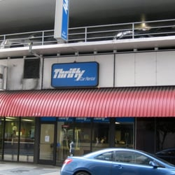 Thrifty Rent A Car Rent a car with our easy online