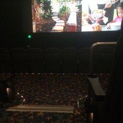 Top 10 Cinemas near BCC Cinemas Cairns Earlville in Earlville