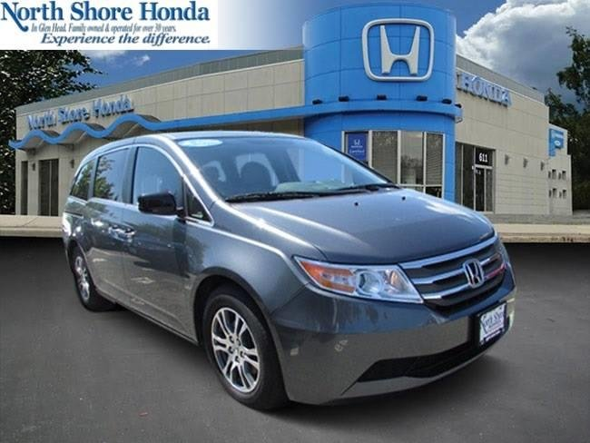 north shore honda 15 photos 109 reviews dealerships