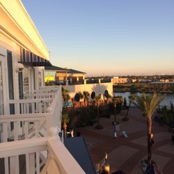Photo Of Kemah Boardwalk Inn Tx United States