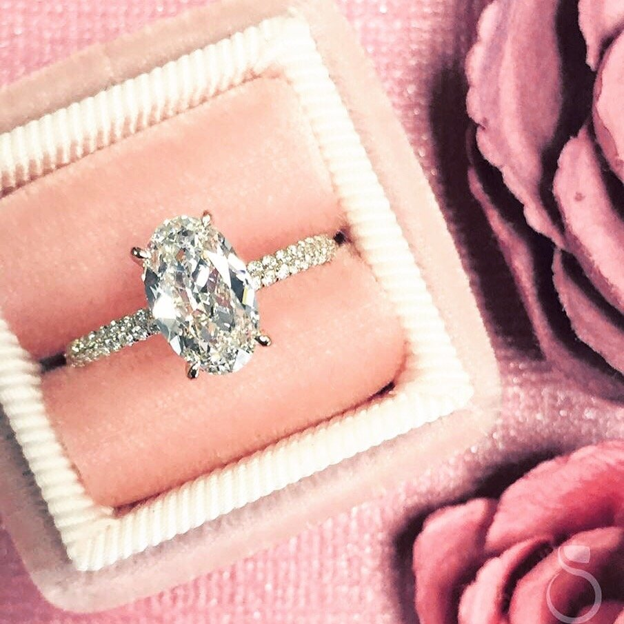 Svs Fine Jewelry 58 Photos 37 Reviews 3323 Long Beach Rd Oceanside Ny Phone Number Yelp