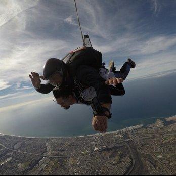 GoJump Oceanside - 768 Photos & 901 Reviews - Skydiving