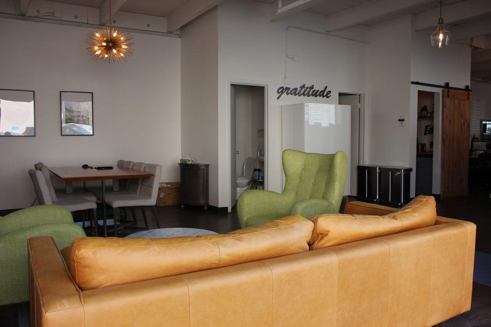 Premier Talent Partners: 825 Emerson St, Palo Alto, CA