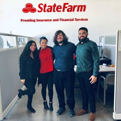 Tiffany Won State Farm Insurance Agent 47 Photos 53 Reviews