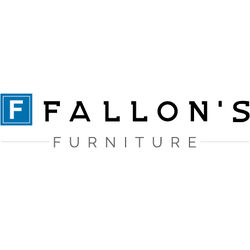 Bon Fallonu0027s Furniture   Manchester   Furniture Stores   373 Cohas Ave ...