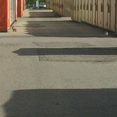 Photo Of Aaa Storage Containers Boulder Co United States Drive Slow