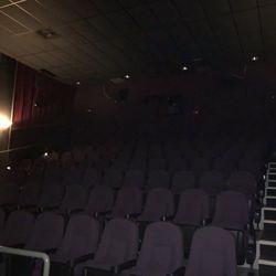 Mt sterling cinema 6