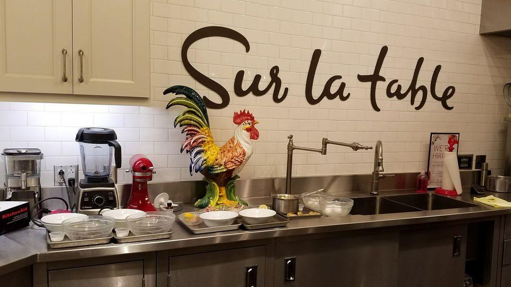 Sur la table 35 photos 23 reviews kitchen bath for 14300 clay terrace blvd carmel in