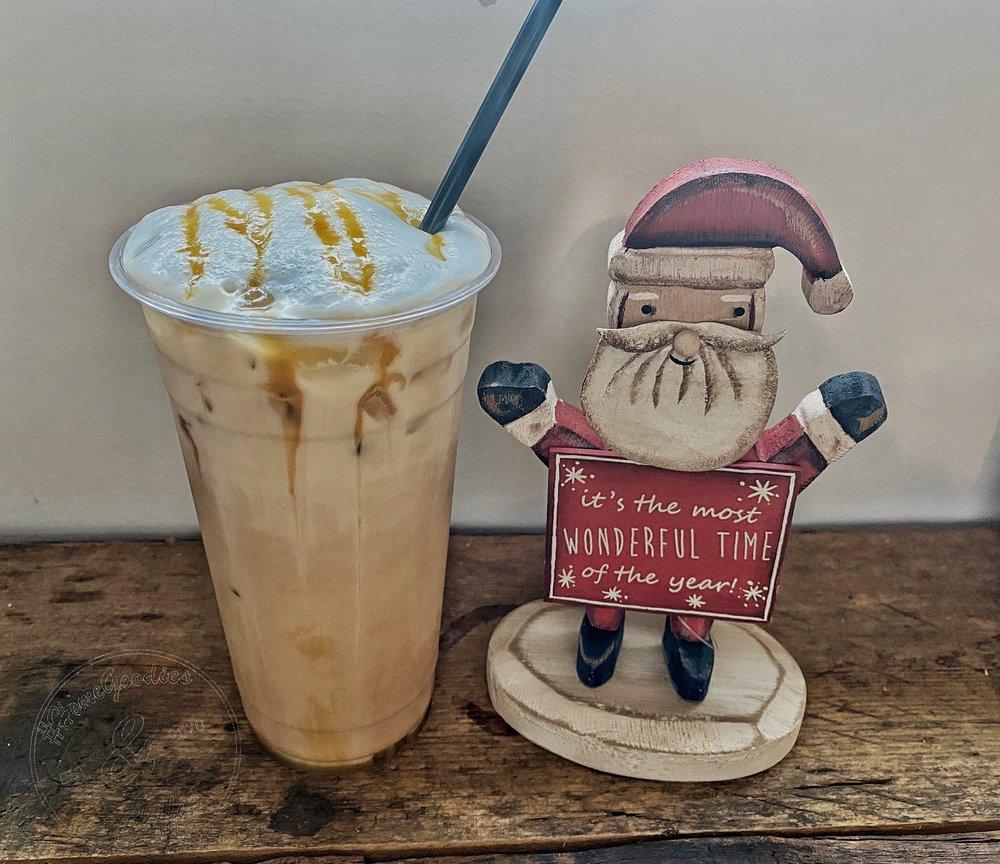 HomeGoodies & Coffee: 336 Locust St, Columbia, PA