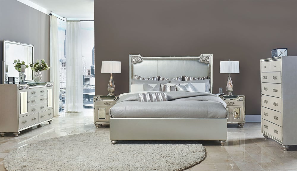 Melrose Home Furnishing 44 Photos 78 Reviews Furniture Stores