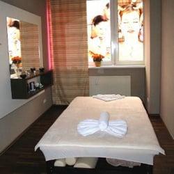 hahdao spa massage wielandstr 5 a charlottenburg berlin deutschland telefonnummer yelp. Black Bedroom Furniture Sets. Home Design Ideas