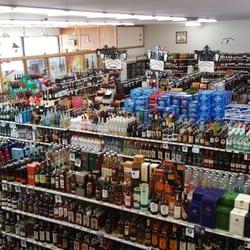 Photo of Brookwood Retail Liquor - Topeka, KS, United States