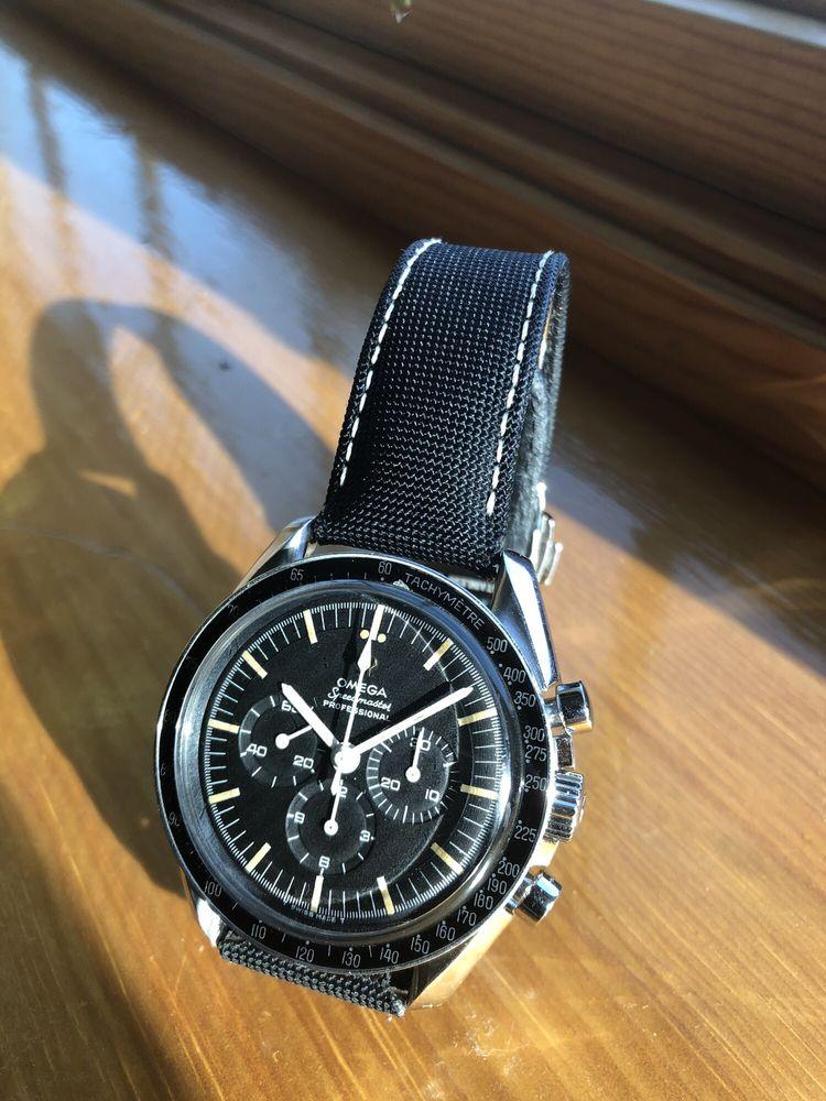 Daniele Watchmaker: 255-1 Mill St, Greenwich, CT