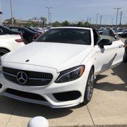 Mercedes Benz Of Plano 39 Photos 122 Reviews Car Dealers