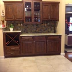 Photo Of Signature Kitchen U0026 Bath   Rock Hill, MO, United States ... Part 72