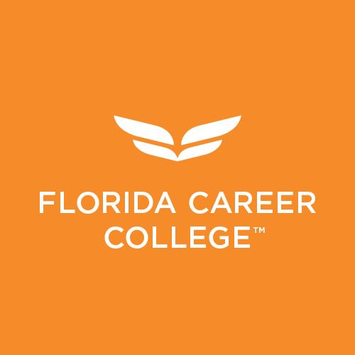 Florida Career College Orlando