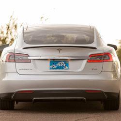 Rent A Tesla >> Rent A Tesla Phoenix 25 Photos Car Rental Tempe Az Phone